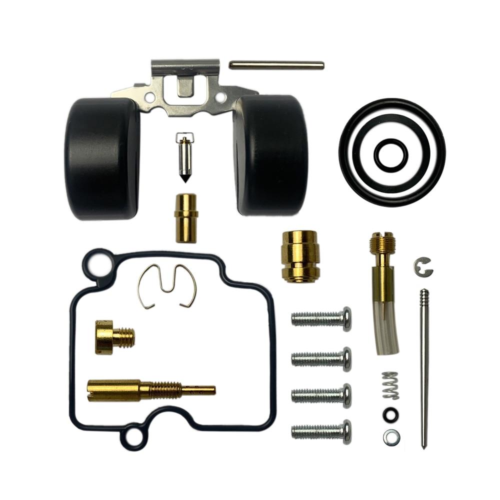 kit-di-riparazione-accessori-carburatore-moto-per-ym-ybr125-jym125-per-carburatore-mikuni-vm22-riparazione-moto