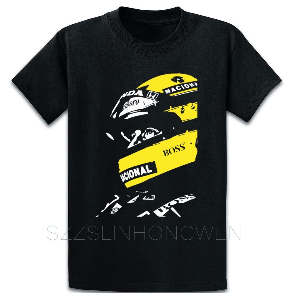 ayrton-senna-camiseta-con-estampado-de-casco-camisa-divertida-de-diseno-de-algodon-de-talla-grande-s-5xl-regalo-de-primavera