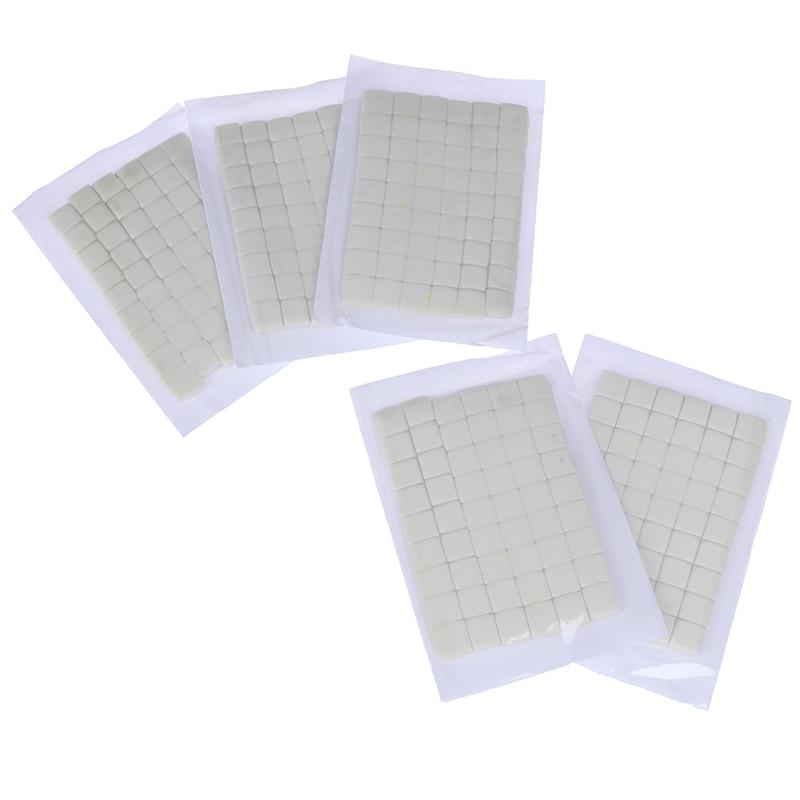 arcilla-adhesiva-reutilizable-blanca-tira-con-pegamento-solido-para-el-hogar-y-la-oficina-adhesivo-extraible-suministros-de-pared-de-arcilla-de-la-masilla-1-ud