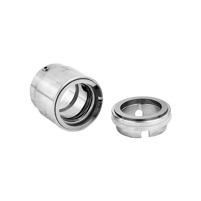 September promotion Burgmann HJ92N-50 mechanical seal manufacturing enlarge
