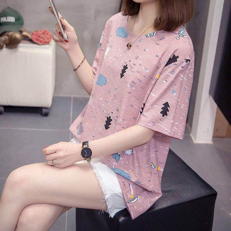 Женские футболки, женская летняя свободная уличная одежда, футболка с коротким рукавом, Женский Топ, одежда, женские футболки