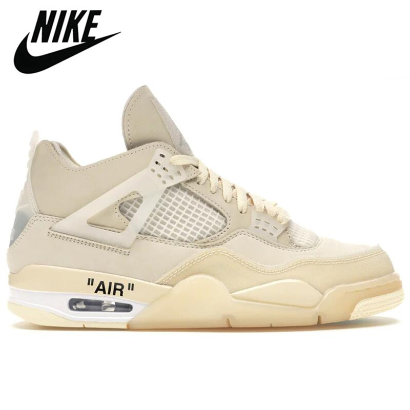 Zapatos de 2020