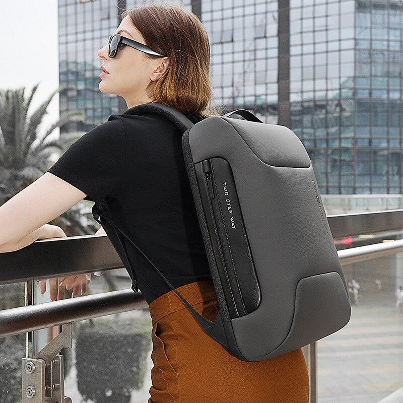Woman Man Black Fashion Luxury Besigner 15 6 Business Laptop Backpacks Teens School Waterproof School Bag Boy For Traveling Bag