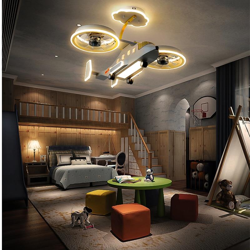 luzes de teto para o bebe criancas quarto luminaria plafonnier iluminacao dos desenhos