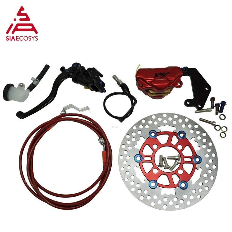 QS Motor 3000W 138 Mid drive motor 12inch assembly kits with EM150SP Controller 72V 100KPH enlarge