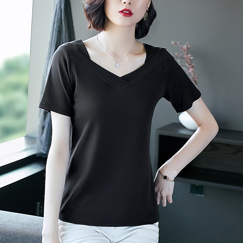 Women t shirt Cotton Casual Funny t shirt For Lady Girl Top Tee Hipster Tumblr GRAY22