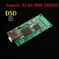 italy usb digital interface the sameprogram compatible with amanero win xmos can upgrade femtosecond dsd to i2s