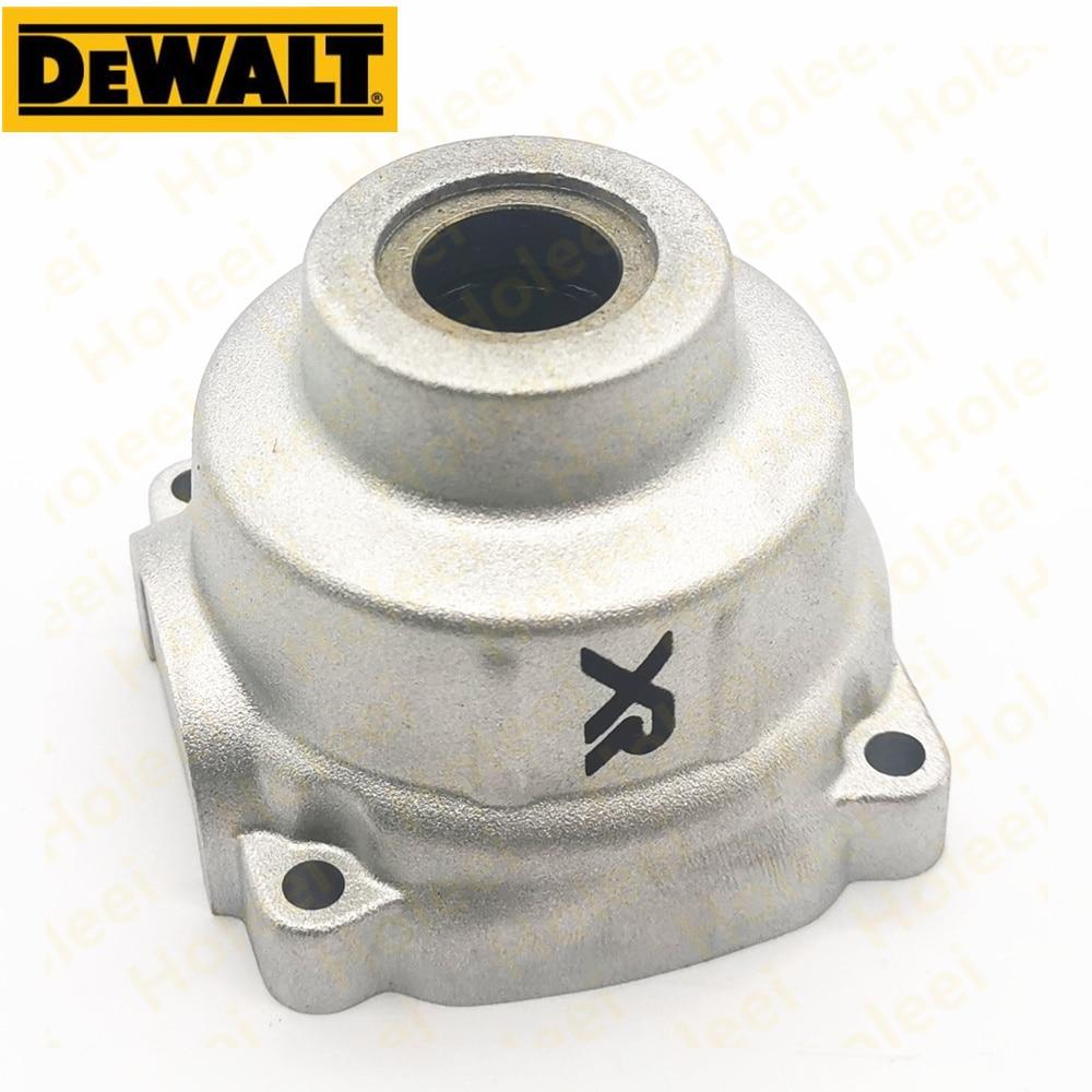 Cubierta frontal para DEWALT DCF894 N536356