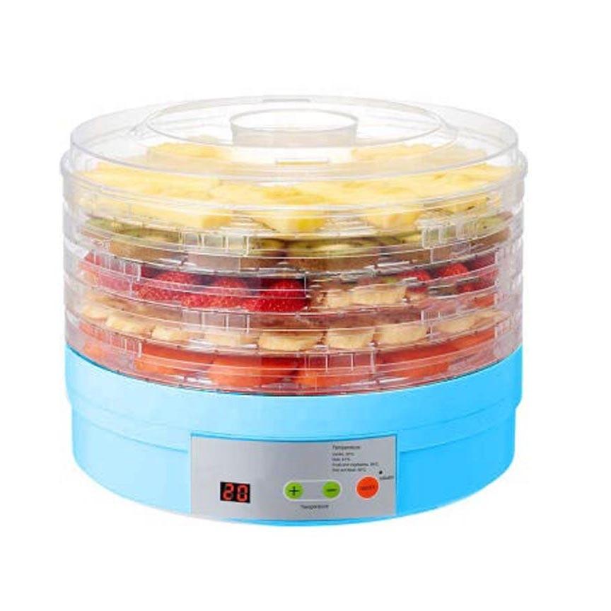 5 bandeja nova eletrica secagem artesanato elemento de aquecimento alimentos e legumes