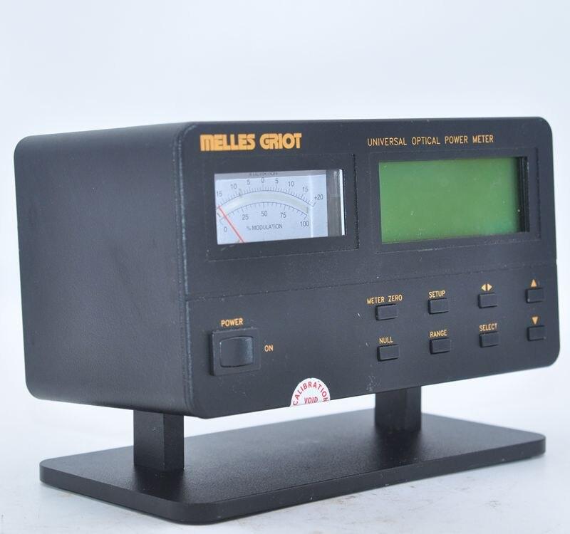Измеритель мощности mзаяц GRHOT 13pdc001 б/у беспроволочный