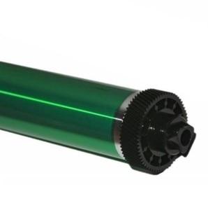 OPC Drum for for Canon LBP EP52 1660 1760 P370 P52X FX6 printer parts