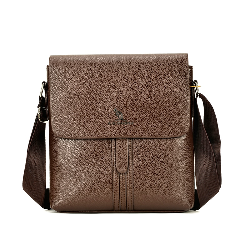 Мужские сумки, деловые повседневные сумки, сумки через плечо, кожаные сумки на плечо, сумки для телефона, новые сумки