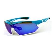 Riding glasses, cycling, mountain bike goggles, sports sunglasses, golf glasses, sun visors, fashion, dazzling colors enlarge