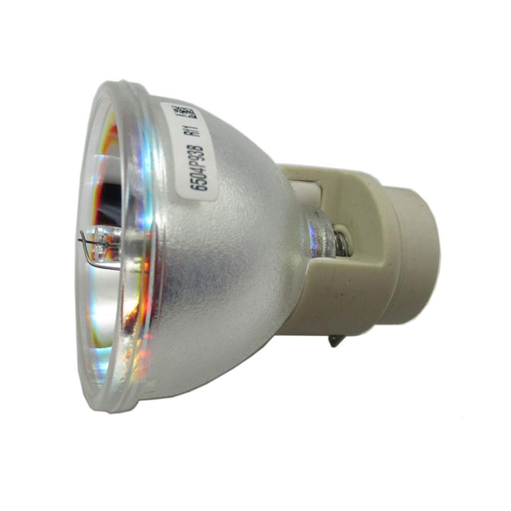الأصلي العارض مصباح FP240A ل TW631-3D/TX631-3D