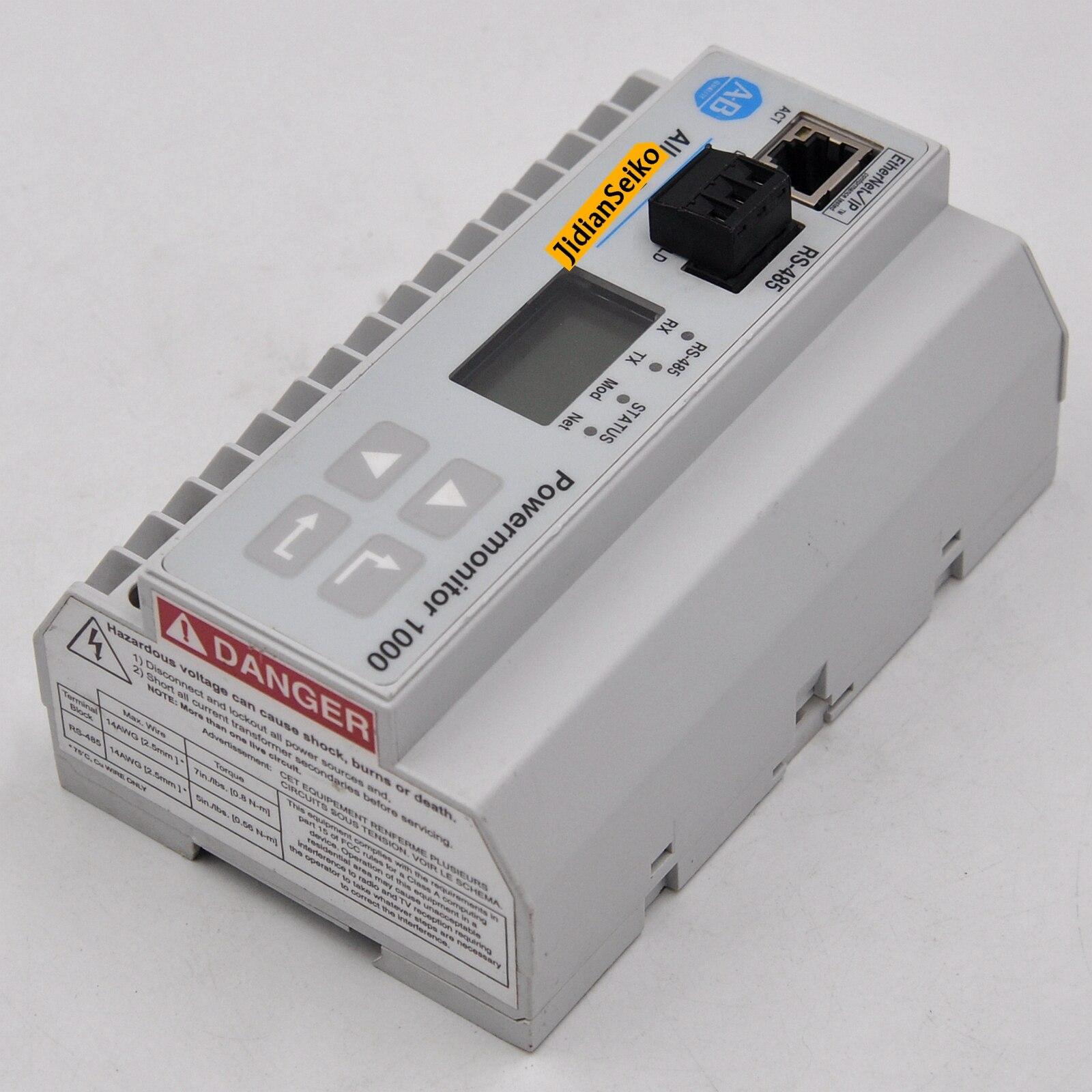 1408-EM3A-ENT energy management module enlarge