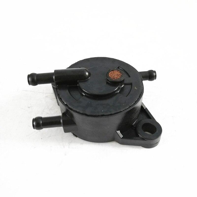 De combustible PumpFuel de la bomba de combustible para Piaggio Beverly 125, 250 para Vespa GT GTS X9 X7 X8 Aprilia 125