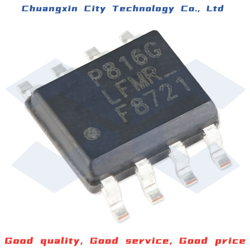 10PCS 100% New&Original IRF8721TRPBF SOIC-8 N channel 30V/14A MOSFET Integrated circuit chip IC 10pcs mk484 484 to92 new measurement circuit ic am radio receiver