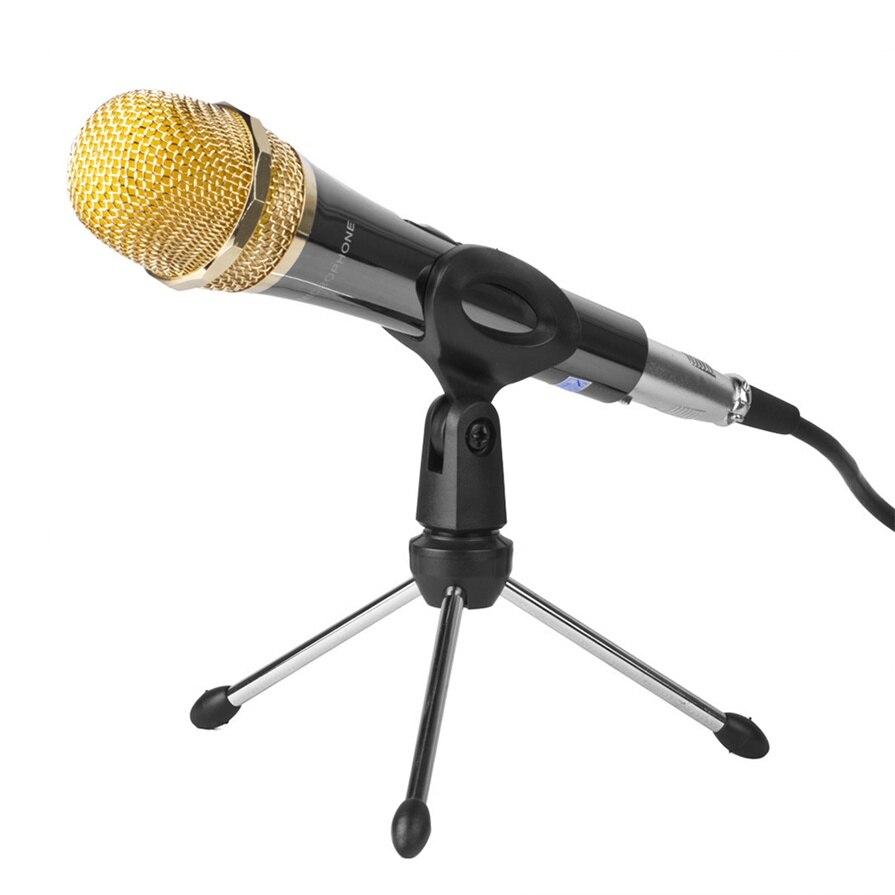 1 Pcs Broadcasting Recording Studio Microphone Stand Som Universal Mic Microfone Choque Monte Clip Holder Suporte De Montagem