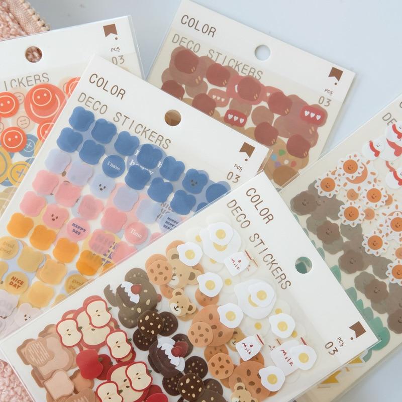 120pcs-colorful-dot-adesivo-di-tenuta-auto-adesivo-fai-da-te-scrapbooking-journal-photo-decorativo-etichette-envelope-seals