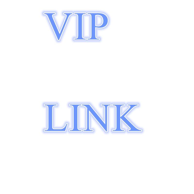 Drop shipping VIP