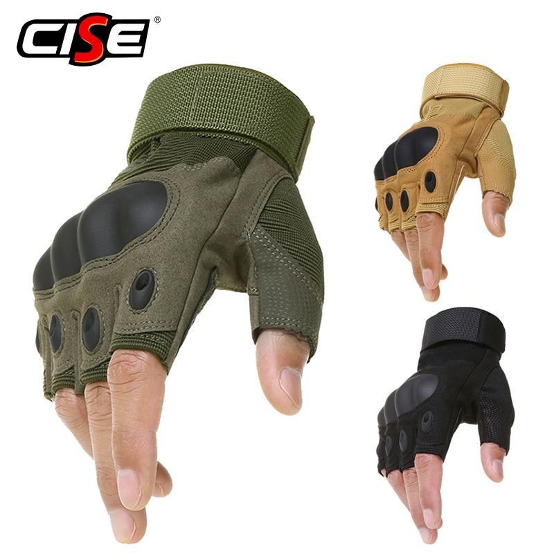 Перчатки без пальцев для езды на мотоцикле, перчатки для езды на мотоцикле, перчатки для мотокросса, перчатки для езды на велосипеде, перчатки для езды на велосипеде