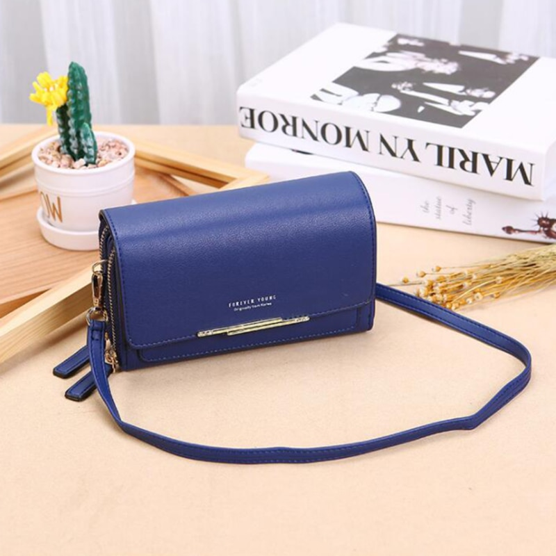 Women Messenger Bag Square Bag Cloth Pattern Turn Lock Mini Bag The Tide Female Handbag Shoulder Diagonal Cross Body Bag