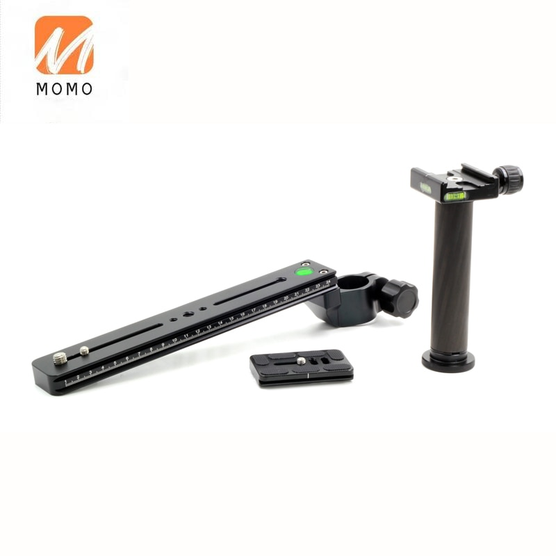 High quality cameras accessories wholesale 250mm Camera Telephoto Lens bracket for Slr