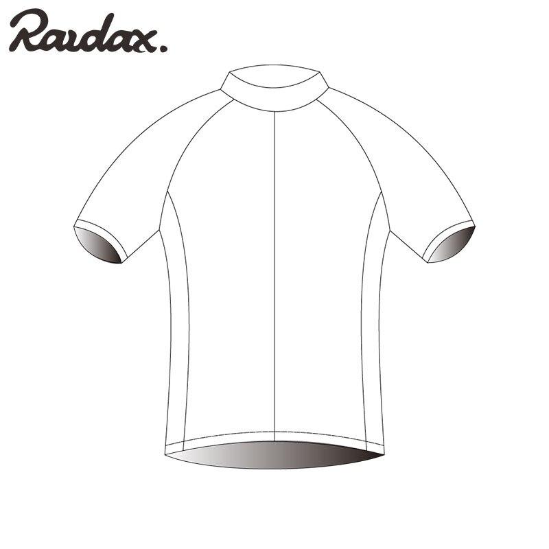 Maillot de Ciclismo personalizado para hombre y mujer ropa de Ciclismo de...