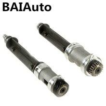 Kit de réparation darbre équilibré VW Golf Jetta Passat   2 pièces, arbre équilibré entretien de larbre équilibré, AUDI A4 A5 Q5 2.0 T 06H 198 205 N