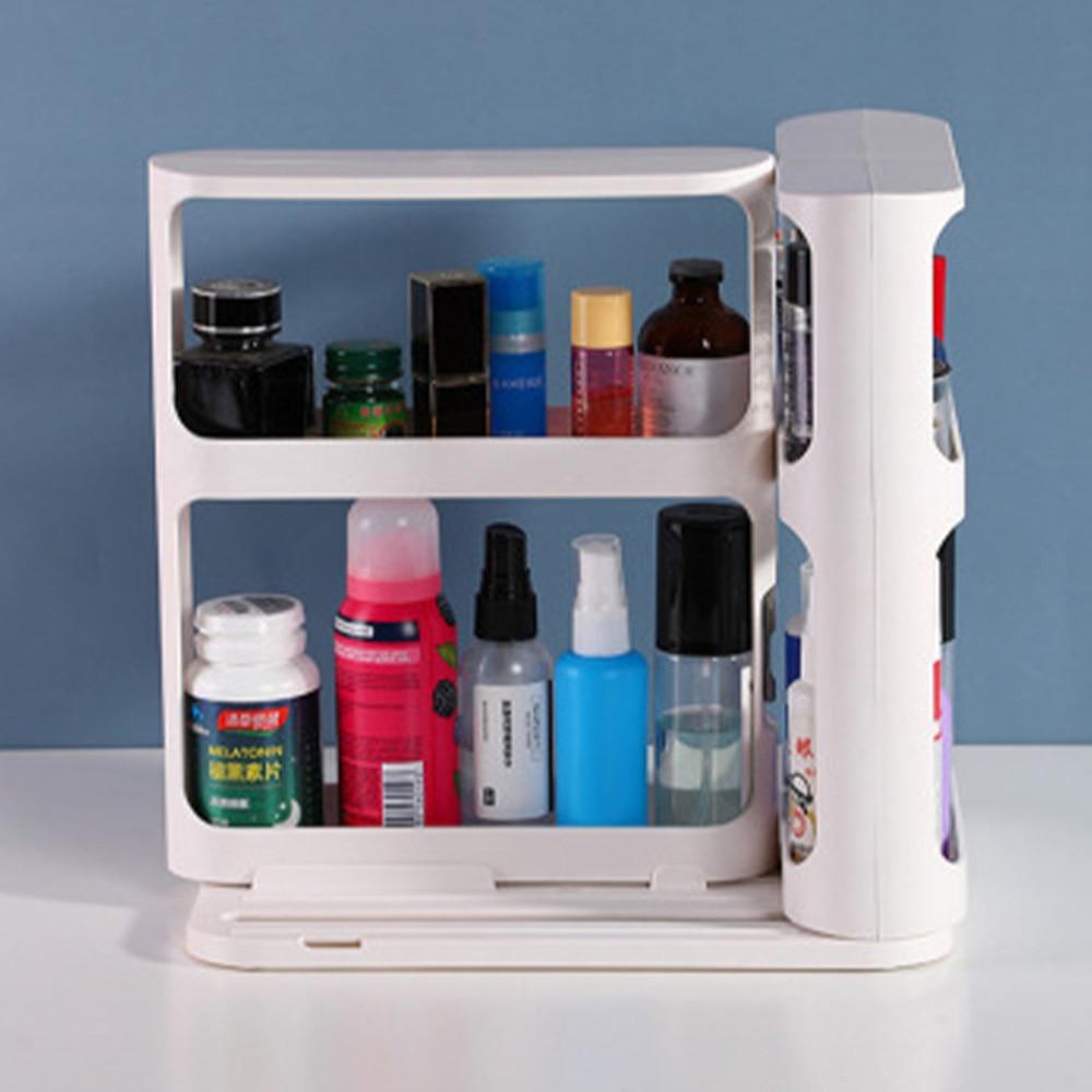 متعددة الوظائف الغذاء تخزين الرف التوابل صندوق تخزين الدورية تخزين الرف التوابل تخزين الرف تخزين المطبخ