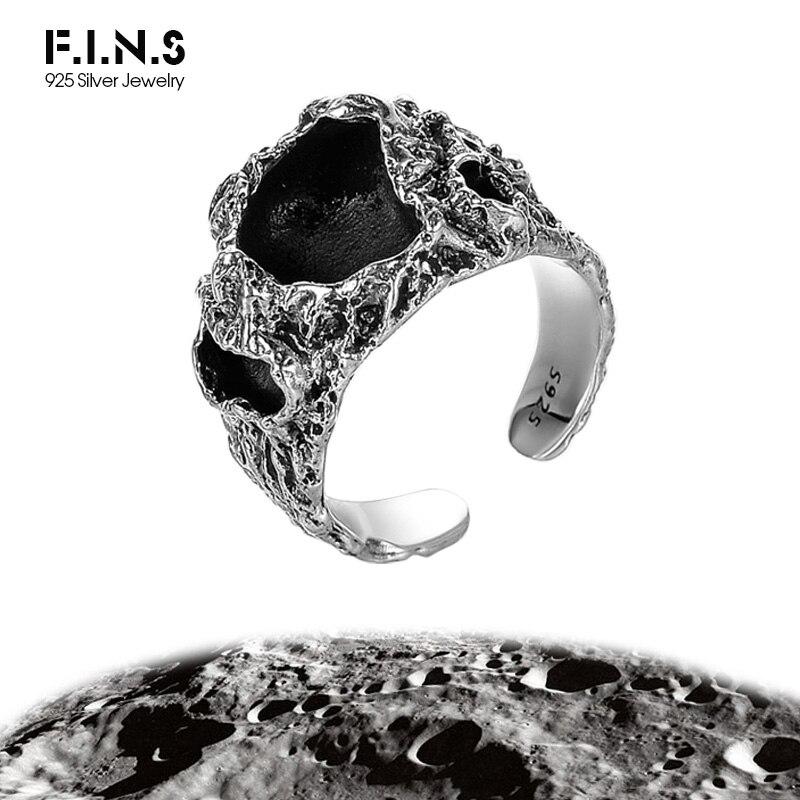 Регулируемое-кольцо-из-серебра-925-пробы-в-стиле-ретро