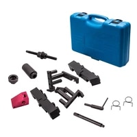 tools for camshaft alignment engine timing master tool kit for bmw m60 m62 m62b35 m62b44
