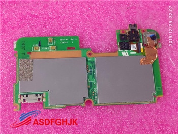 Logic board Motherboard For Asus Google Nexus 7 ME571KL MB K009 4G version