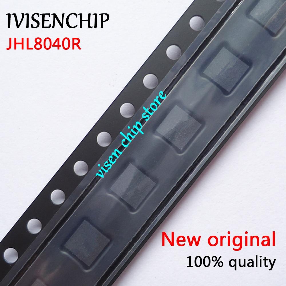 1 قطعة JHL8040R بغا