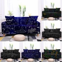 sofa cover for living room stretch slipcover sectional l shape armchair couch cover furniture protector sofa towel all season