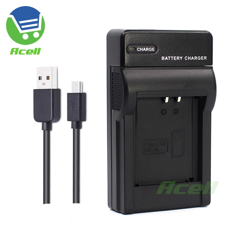 NB-11L NB-11LH USB зарядное устройство для Canon PowerShot A2400 A3400 A4000 IS IXUS 125 127 240 245 HS IXUS 175 170 165 160 камера