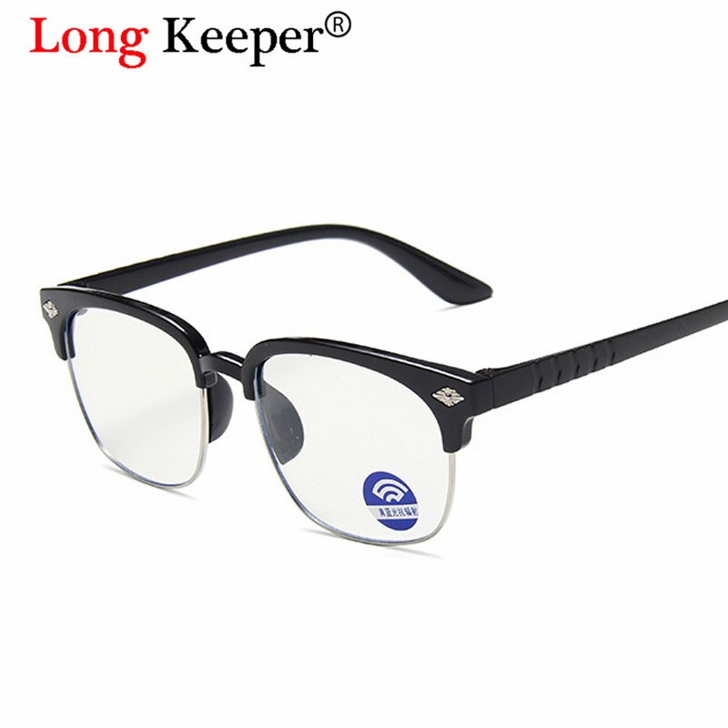 Ordenador niños gafas Anti-azul niñas niños gafas Anti luz azul gafas ojo óptico gafas UV bloqueo gafas remache