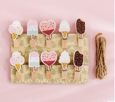 10-unids-set-mini-lindo-helado-de-madera-nota-de-clip-clips-de-papel-de-bricolaje-decorar-suministros-de-papeleria-ss-034
