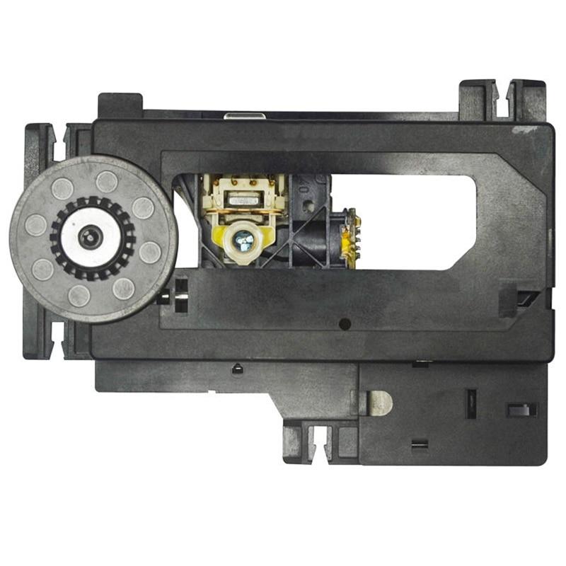 Nuevo reemplazo láser VAM1201,CDM12.1 CDM12.2 para Philips VAM1202 VAM-1202