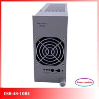 suitable for delta monitoring unit module esr 48 10be perfect test before delivery