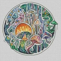 zz1501 homefun cross stitch kit package new needlework counted cross stitching kits new style counted cross stich painting