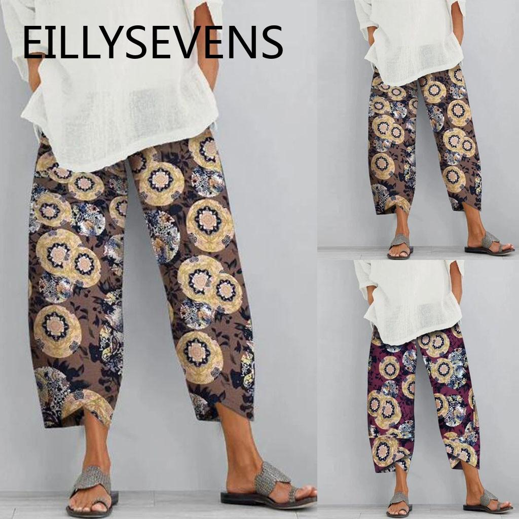 Large Plus Size Palazzo Joggers Womens Pants Female Sports Pants For Women Trousers Wide Leg Pant High Waist Sweatpants#g4