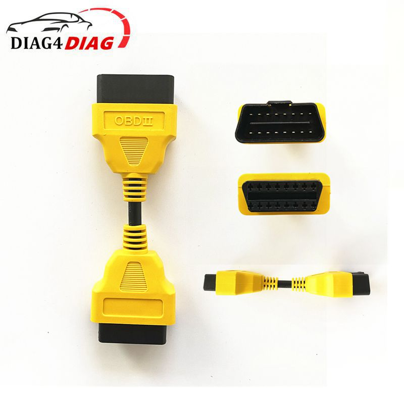obd2-extension-cable-car-obd2-16pin-male-to-female-plug-extension-cord-yellow-cable-extendobd2-diagnostic-interface-adapter