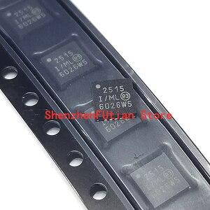 MCP2515T-I/ML Buy Price