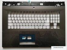 Nouveau pour lenovo Y9000K Y740-17 C couverture clavier lunette