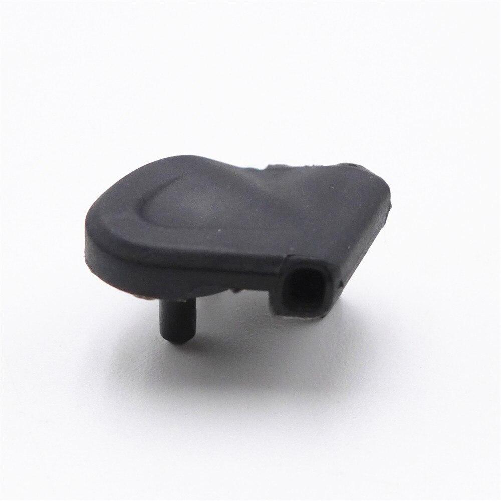 SHIMANO Y5ZS22000 Dura Ace/Ultegra/105 FD-R9100/R8000/R7000 Umwerfer Link Abdeckung