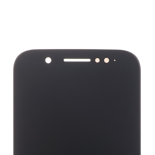 OEM LCD with Digitizer Replacement for Xiaomi Black Shark 1 enlarge