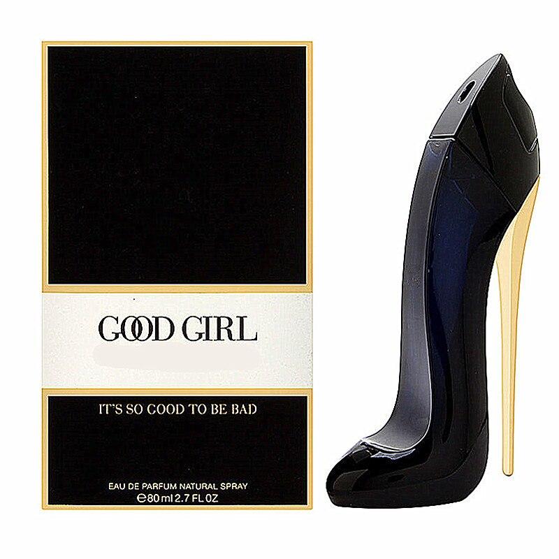 New Eau De Parfum  Parfum for Women  Long Lasting Fragrance Female Secret Parfum Pour Femme Natural Parfume недорого