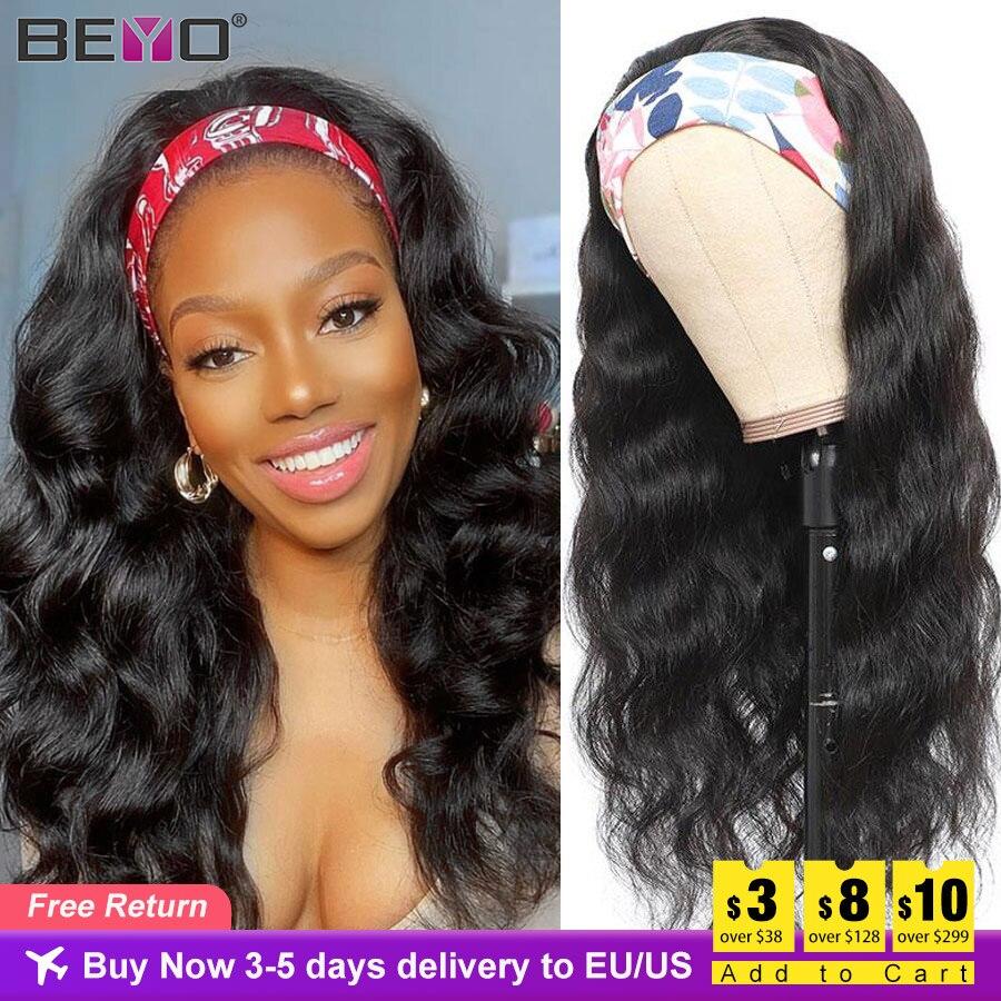 parrucca-della-fascia-dell'onda-del-corpo-parrucche-dei-capelli-umani-per-le-donne-parrucche-brasiliane-dei-capelli-umani-parrucche-piene-ad-alta-densita-della-macchina-fascia-del-progettista