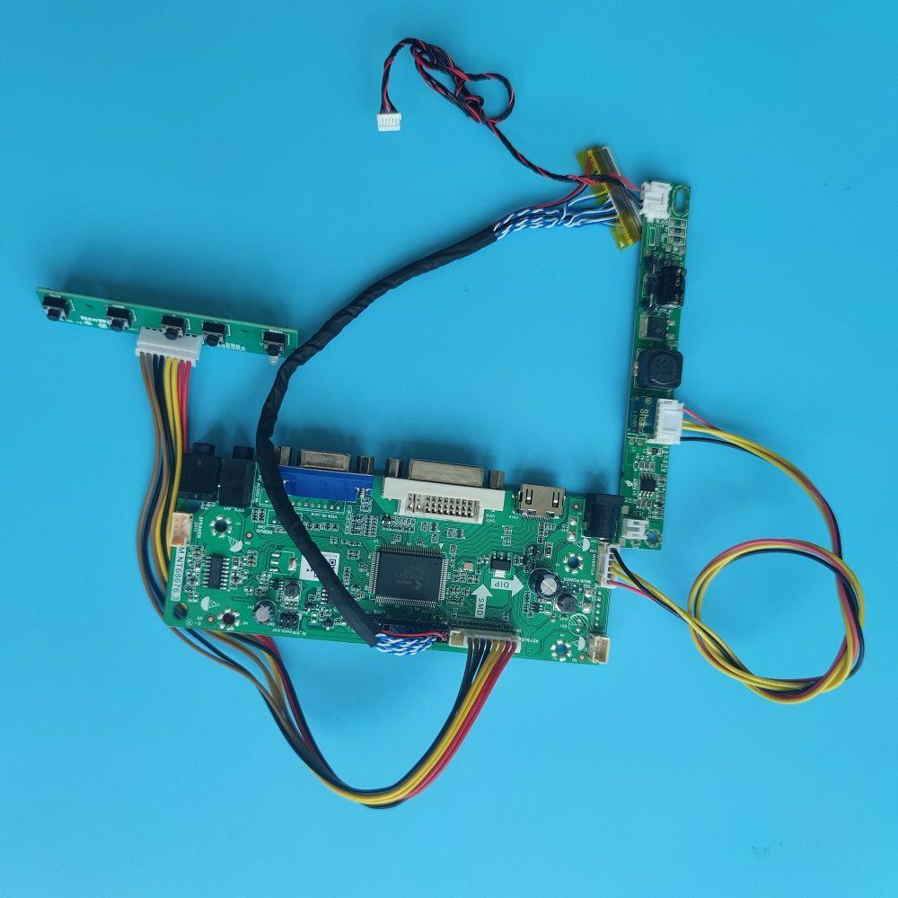 M.NT68676 العمل ل 1920x1080 23.8